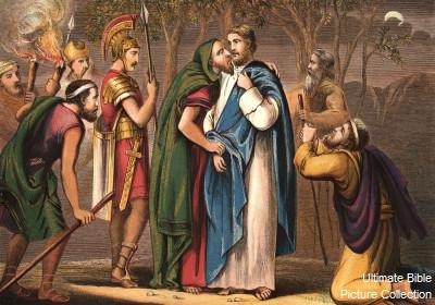 Judas_betraying_Jesus_1423-140